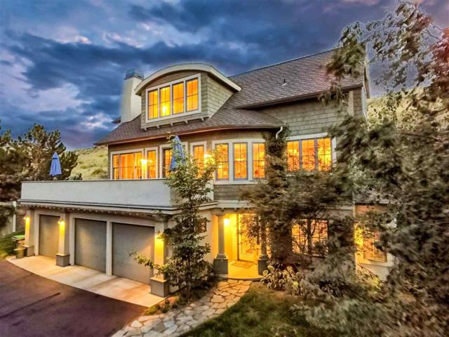 2315 E Roanoke Dr., Boise, ID 83712 (MLS #98667211) :: We Love Boise Real Estate