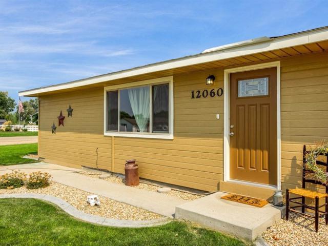 12060 Vine St, Middleton, ID 83644 (MLS #98667390) :: Michael Ryan Real Estate
