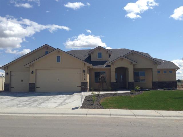 2262 N Van Dyke Avenue, Kuna, ID 83634 (MLS #98667396) :: Juniper Realty Group