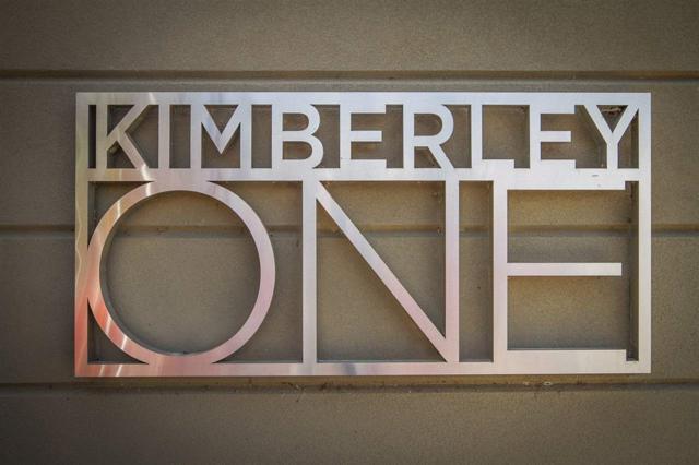 1201 E Kimberley, Boise, ID 83712 (MLS #98667464) :: We Love Boise Real Estate