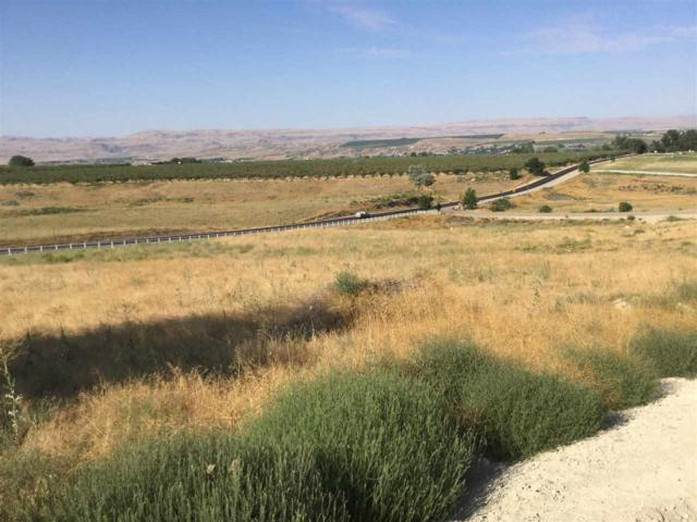 TBD Maple River Ct, Caldwell, ID 83607 (MLS #98667473) :: Front Porch Properties