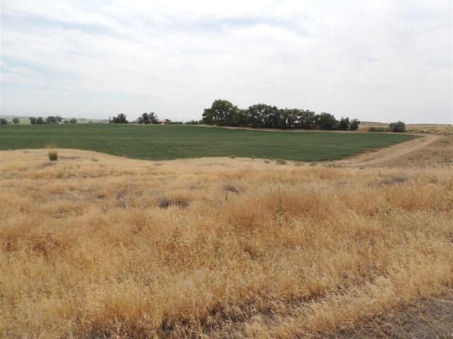 L5 B2 Monarch Rd, Caldwell, ID 83607 (MLS #98667498) :: Michael Ryan Real Estate