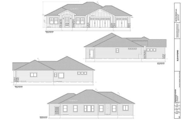 741 Arbor Pointe Way, Nampa, ID 83686 (MLS #98667557) :: Juniper Realty Group