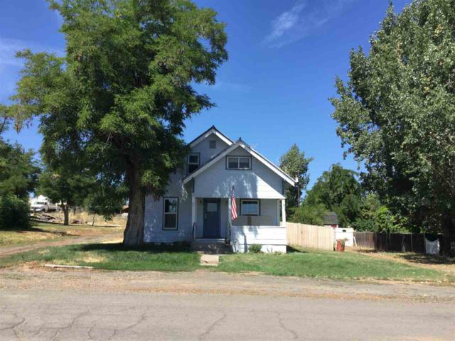 65 N 1st, Cambridge, ID 83610 (MLS #98667588) :: We Love Boise Real Estate
