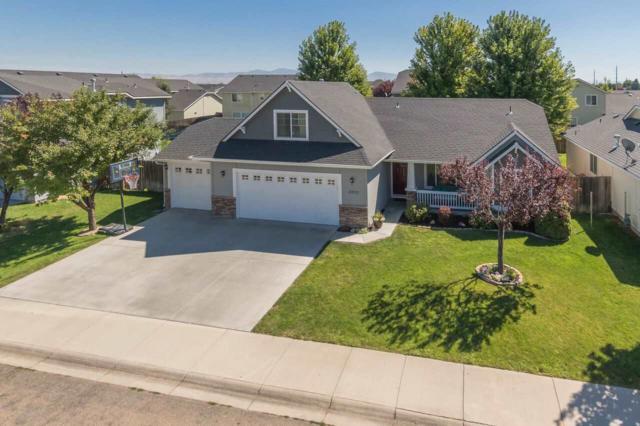 3300 Elmstone, Meridian, ID 83646 (MLS #98667624) :: Michael Ryan Real Estate