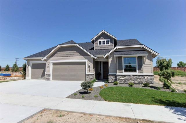 93 W Wildgrass, Star, ID 93669 (MLS #98667642) :: The Broker Ben Group at Realty Idaho