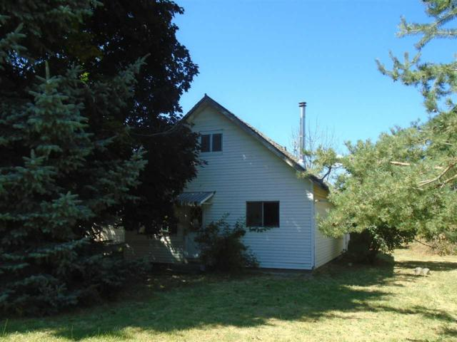 1707 E 4th Ave, Twin Falls, ID 83301 (MLS #98667750) :: Boise River Realty