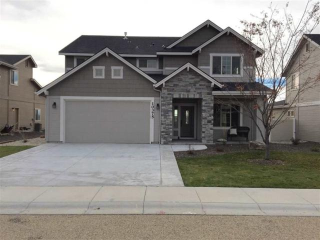 18725 Easter Peak Ave, Nampa, ID 83687 (MLS #98667785) :: The Broker Ben Group at Realty Idaho