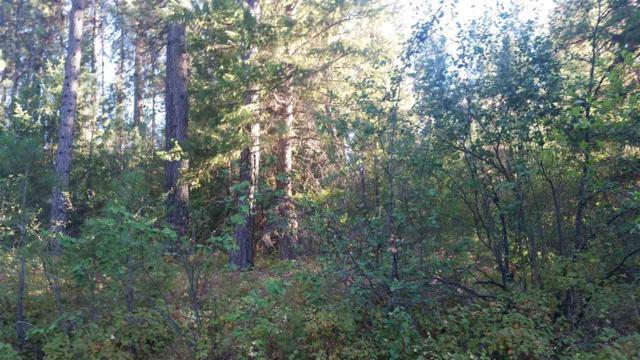 Lot 22 Mustang Way, Garden Valley, ID 83622 (MLS #98667805) :: Jon Gosche Real Estate, LLC