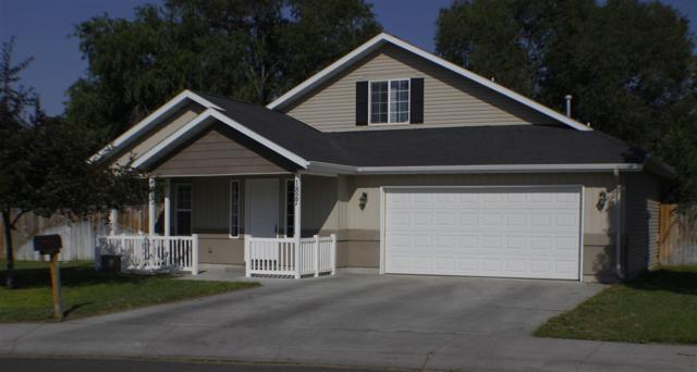 1827 Teton Ct, Twin Falls, ID 83301 (MLS #98667822) :: Boise River Realty