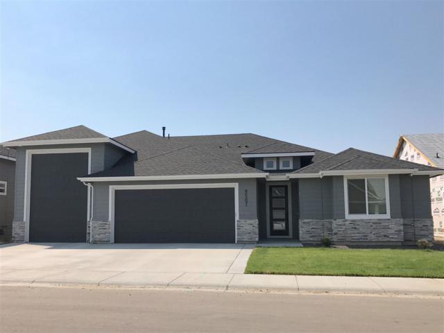 1056 N Mira Way, Star, ID 83669 (MLS #98667850) :: Boise River Realty