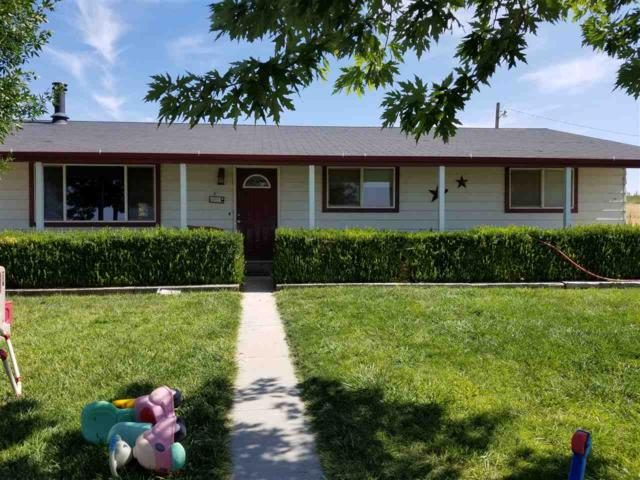 16954 Purple Sage Rd., Caldwell, ID 83607 (MLS #98667915) :: Boise River Realty