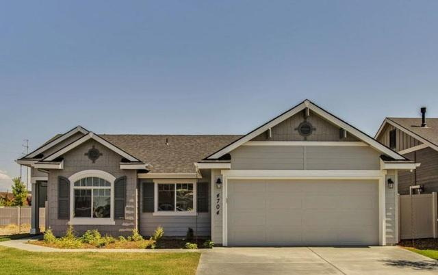4704 N Elisha Avenue, Meridian, ID 83646 (MLS #98667955) :: Boise River Realty