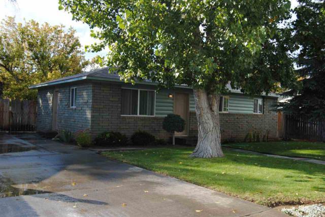 635 Monroe Street, Twin Falls, ID 83301 (MLS #98667993) :: Boise River Realty