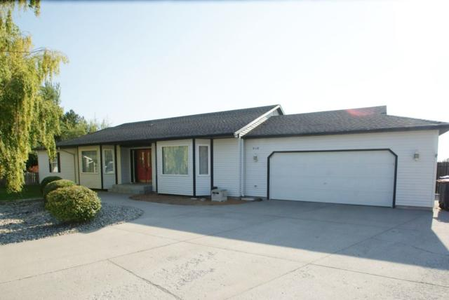 2118 Boulder Circle, Twin Falls, ID 83301 (MLS #98667997) :: Boise River Realty