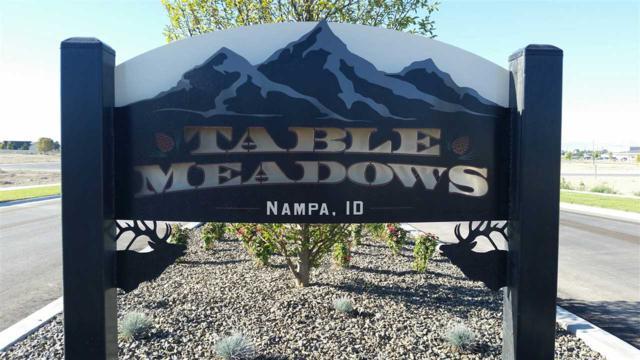 L1 B3 Timber Luke Dr, Nampa, ID 83686 (MLS #98668006) :: Boise River Realty