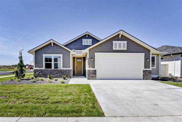 3343 S Wallberg Ave, Eagle, ID 83616 (MLS #98668047) :: Boise River Realty
