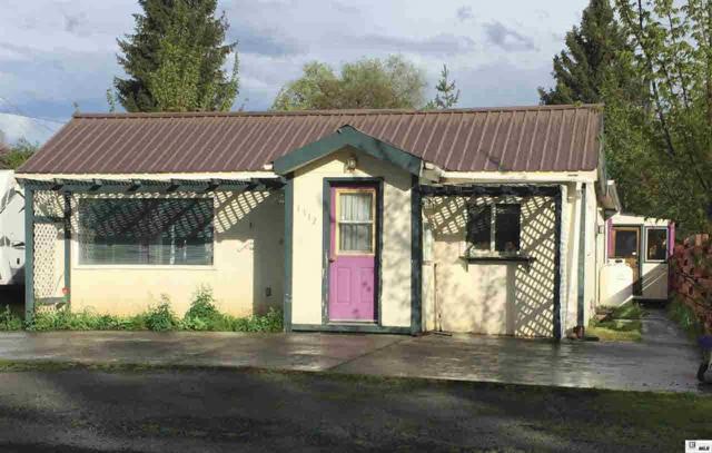 1112 Main, Viola, ID 83872 (MLS #98668054) :: Boise River Realty
