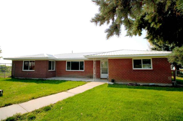 27576 Shelton Rd, Parma, ID 83660 (MLS #98669126) :: Synergy Real Estate Services at Idaho Real Estate Associates