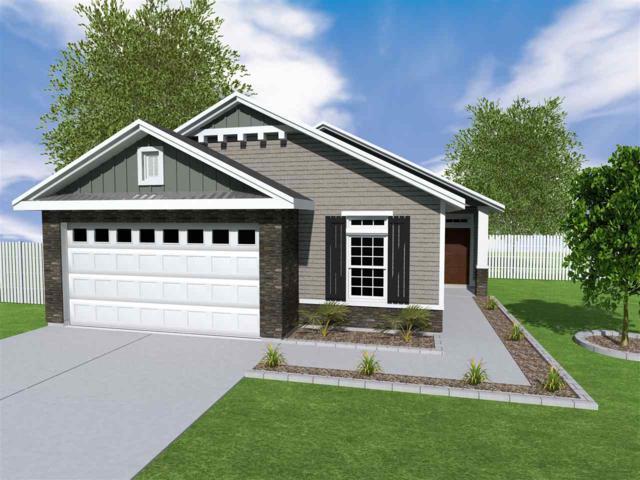 9577 W Tillamook Dr., Boise, ID 83709 (MLS #98669564) :: Jon Gosche Real Estate, LLC