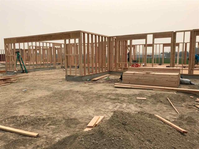 20133 Kremmwood Drive, Notus, ID 83656 (MLS #98669810) :: Synergy Real Estate Services at Idaho Real Estate Associates
