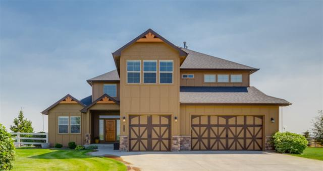 25714 W Deep Canyon Drive, Star, ID 83669 (MLS #98669962) :: Juniper Realty Group
