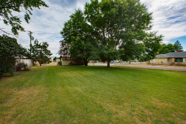 8109 W King Street, Boise, ID 83704 (MLS #98669972) :: Boise River Realty