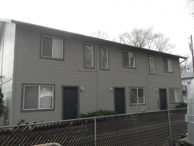 155 Dewey, Mountain Home, ID 83647 (MLS #98670300) :: Boise River Realty