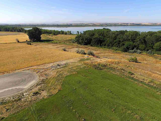 TBD E Lake Ln Lot #4, Nampa, ID 83686 (MLS #98670309) :: Juniper Realty Group