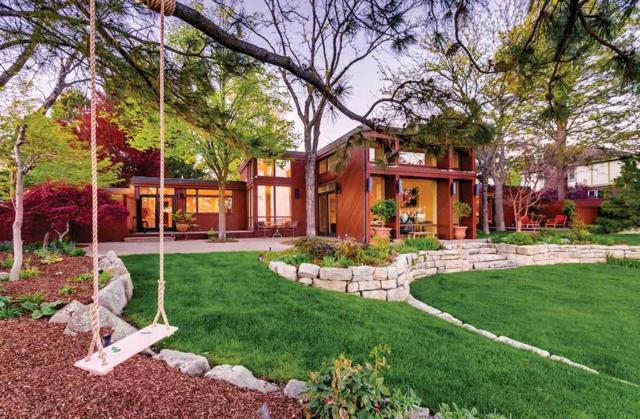 2045 E Table Rock Rd, Boise, ID 83712 (MLS #98670371) :: We Love Boise Real Estate