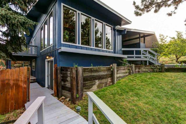 1414 E Fort St, Boise, ID 83712 (MLS #98670438) :: We Love Boise Real Estate