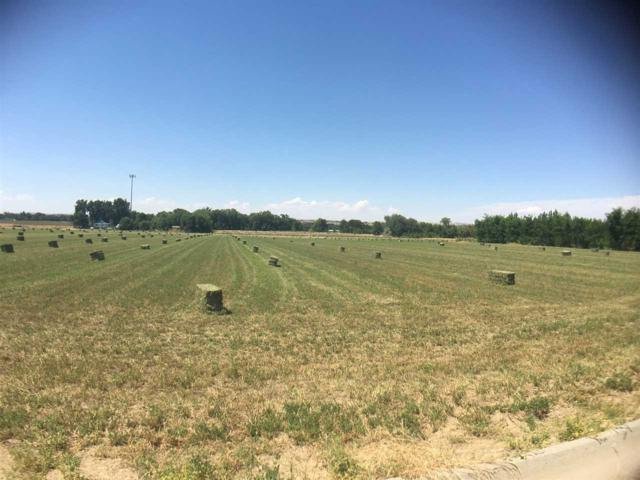 TBD Iowa Ave, Payette, ID 83661 (MLS #98670556) :: Boise River Realty