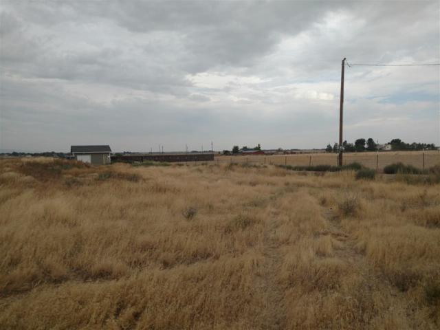 tbd SE Buckey Dr., Mountain Home, ID 83647 (MLS #98670604) :: Juniper Realty Group