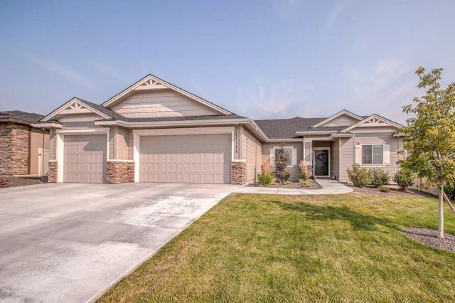 11304 W Meadow Lily St, Star, ID 83669 (MLS #98670714) :: Build Idaho
