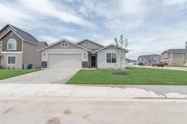 661 Nugget Ct., Middleton, ID 83644 (MLS #98670917) :: Synergy Real Estate Services at Idaho Real Estate Associates