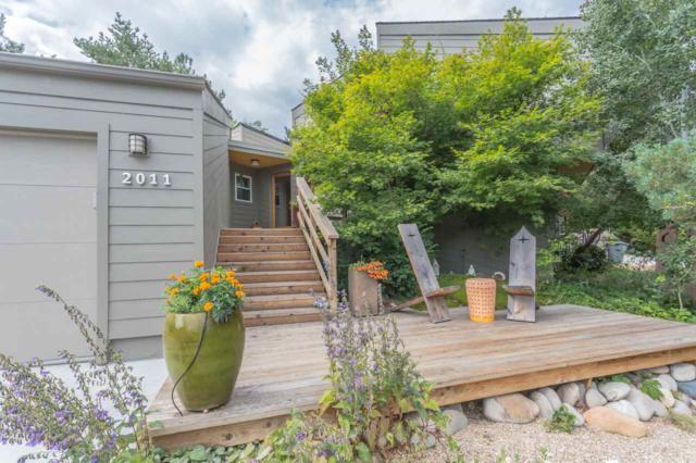 2011 E Roanoke Dr, Boise, ID 83712 (MLS #98670934) :: We Love Boise Real Estate
