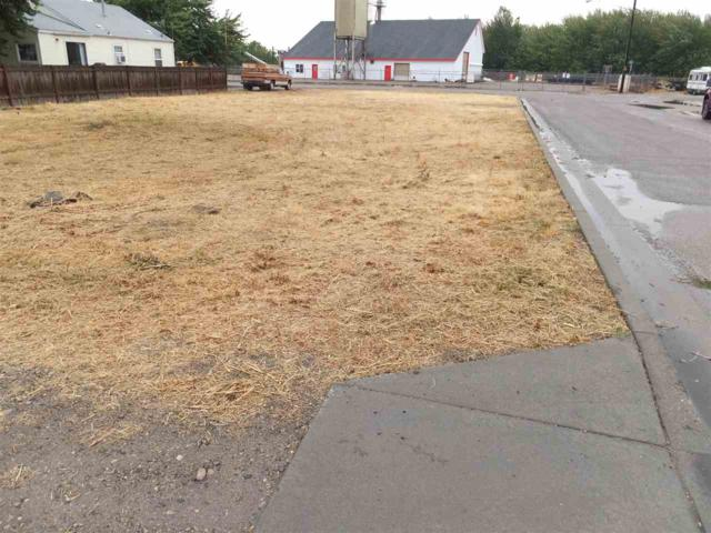 TBD Carson St., Emmett, ID 83617 (MLS #98670959) :: Build Idaho
