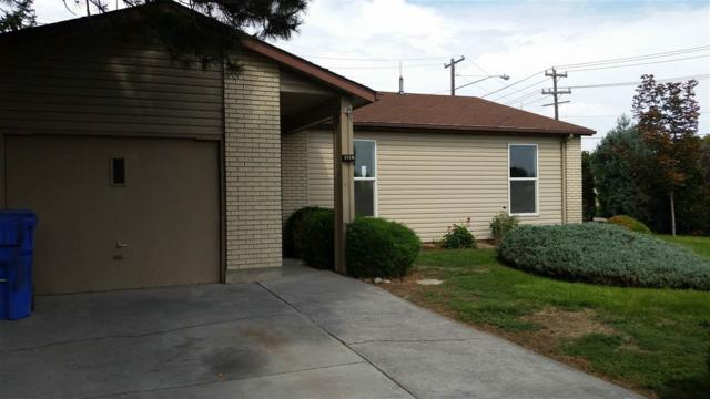495 Altair Dr, Twin Falls, ID 83301 (MLS #98671041) :: Zuber Group