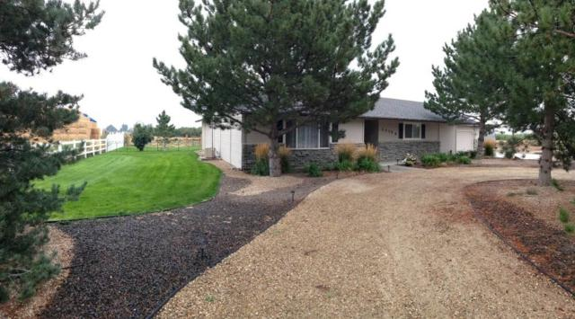 21398 Homedale Rd, Wilder, ID 83676 (MLS #98671046) :: Synergy Real Estate Services at Idaho Real Estate Associates