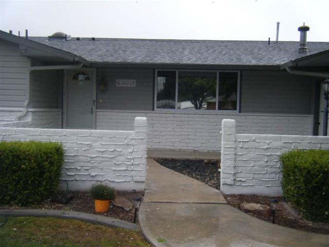 1613 Lake Lowell Ave., Nampa, ID 83686 (MLS #98671068) :: Jon Gosche Real Estate, LLC