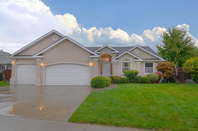 11944 W Armga Dr., Boise, ID 83709 (MLS #98671188) :: Jon Gosche Real Estate, LLC