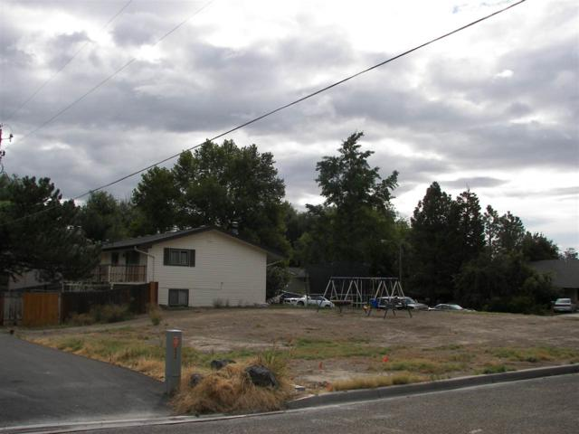 TBD Bushnell Street, Caldwell, ID 83605 (MLS #98671201) :: Jon Gosche Real Estate, LLC