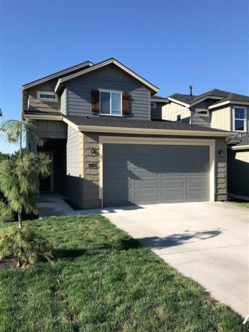 9185 W Tillamook Drive, Boise, ID 83709 (MLS #98671248) :: Synergy Real Estate Services at Idaho Real Estate Associates