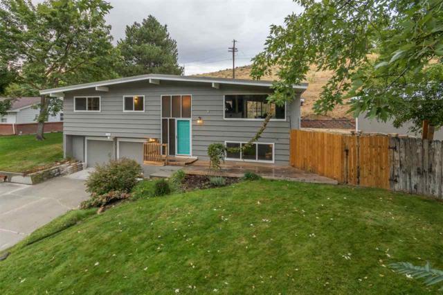 3120 N Winsome Road, Boise, ID 83702 (MLS #98671388) :: We Love Boise Real Estate