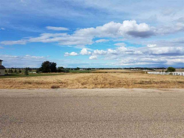 12208 Rivendell Ct, Nampa, ID 83686 (MLS #98671395) :: Keller Williams Realty Boise