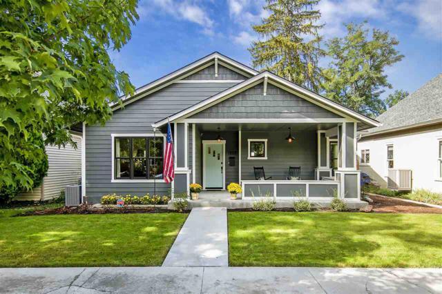 1907 N 14th St., Boise, ID 83702 (MLS #98671551) :: We Love Boise Real Estate