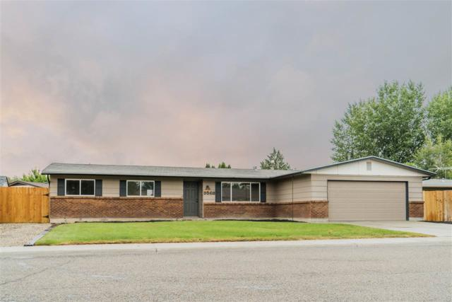 9568 W Atmore Dr, Boise, ID 83704 (MLS #98671597) :: We Love Boise Real Estate