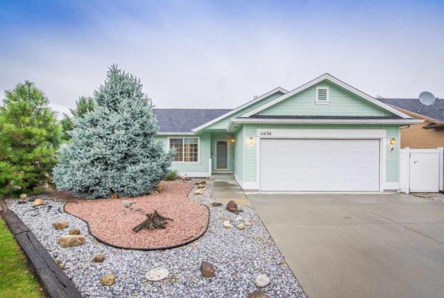11436 W. Olympus, Boise, ID 83716 (MLS #98671601) :: We Love Boise Real Estate