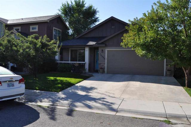 10225 W Kingsbriar Dr, Boise, ID 83709 (MLS #98671620) :: We Love Boise Real Estate