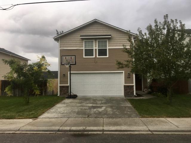 1178 N Hampton, Boise, ID 83704 (MLS #98671724) :: Jon Gosche Real Estate, LLC